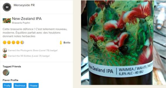 brasserie-popihn-new-zealand-ipa-untappd