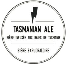 singe-savant-tasmanie
