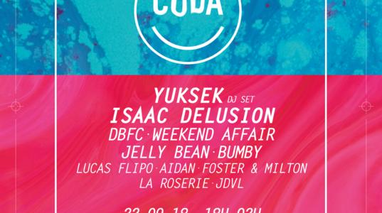coda-festival-2018