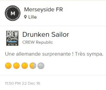drunken-sailor-crew-republic