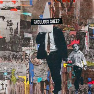 fabulous-sheep-kids-are-back