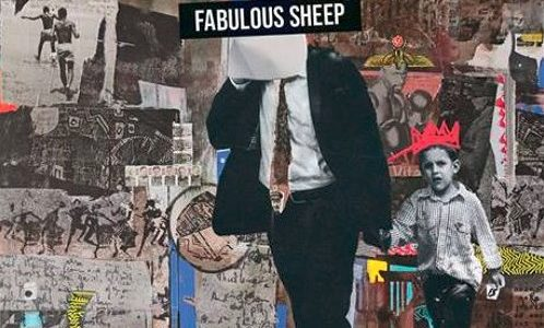 Fabulous Sheep