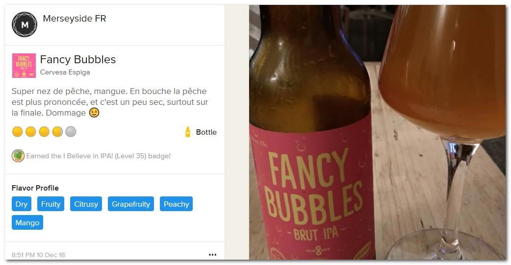 fancy-bubbles-cervesa-espiga
