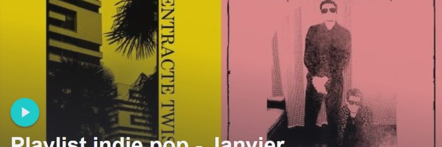 playlist-indie-pop-janvier-2019