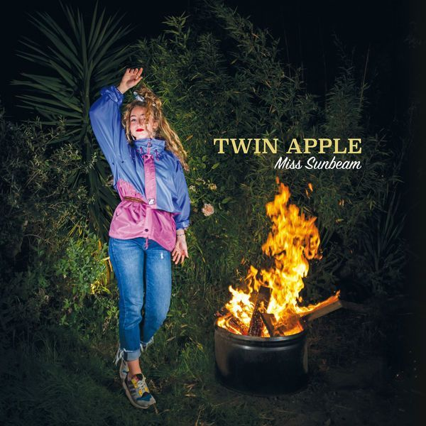twin-apple-miss-sunbeam