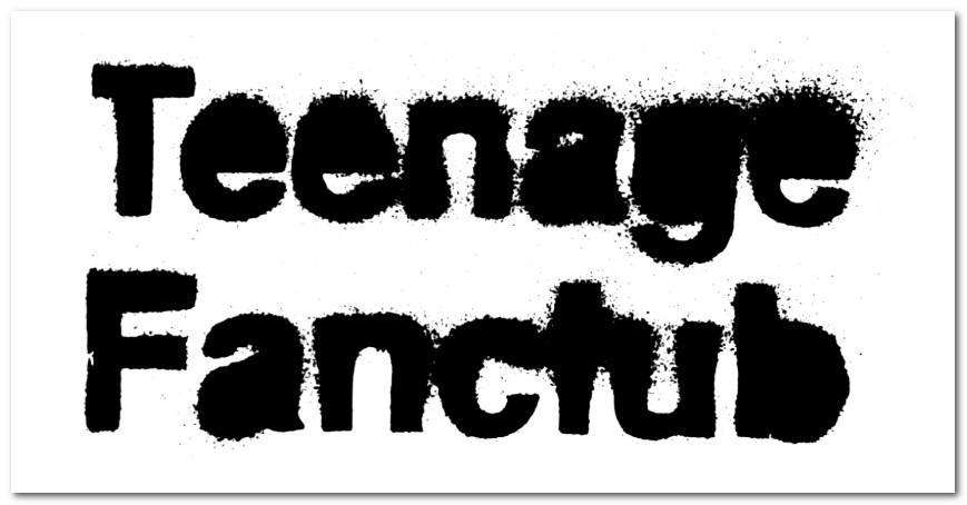 teenage-fanclub-logo