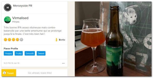 virmalised-pohjala-beer