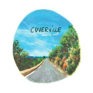 Cuverville - Dans le vent