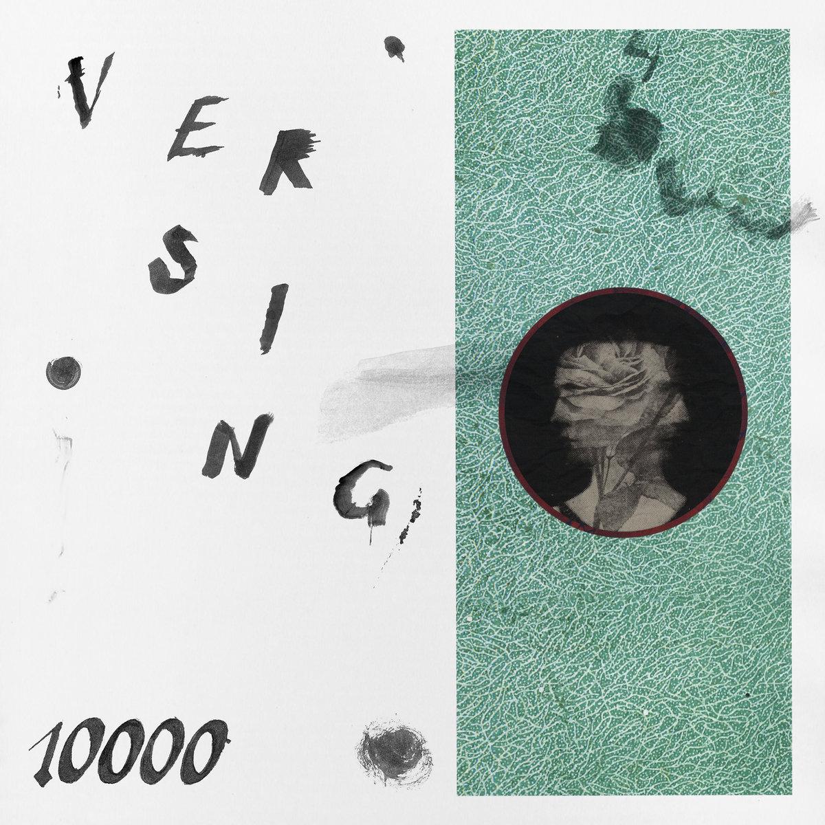 Versing - 1000