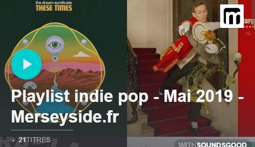 playlist-indie-pop-mai-2019