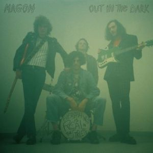 Magon-Out-In-The-Dark