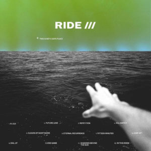 Ride-This-Is-Not-A-Safe-Place-cover