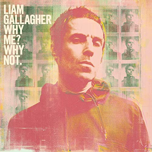Liam-gallagher-why-me-why-not-cover