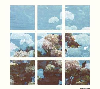 Pastel Coast album