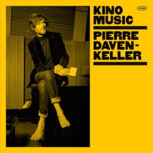 Pierre-Daven-Keller-1