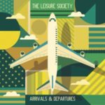 The-Leisure-Society-300x300