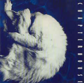 Chapterhouse-Whirlpool-album-shoegaze