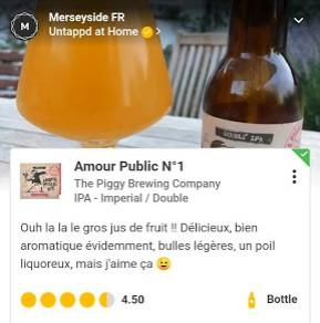 amour-public-piggy-brewing